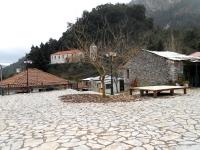 Η πλατεία(2)
