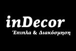 inDecor
