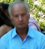 Ηλίας Καρανίκας